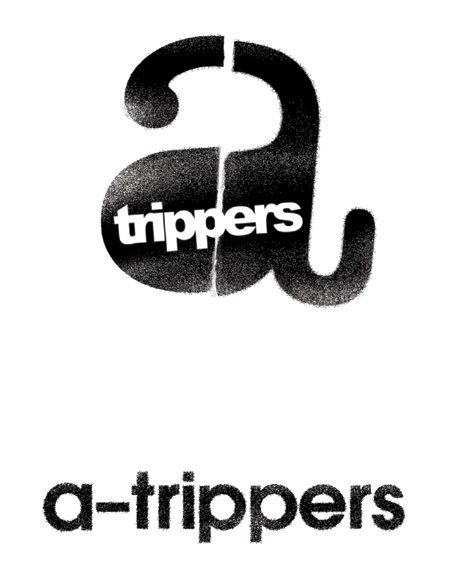 a_trippers1