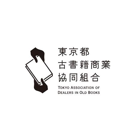 tokyo_kosyo_logo2