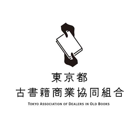 tokyo_kosyo_logo1