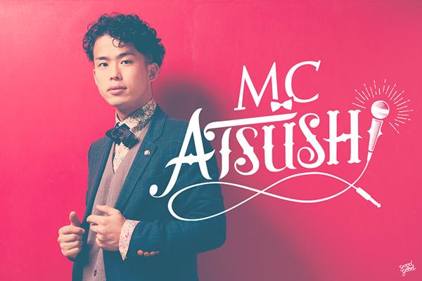mc_atsushi4