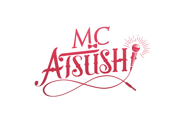 mc_atsushi3