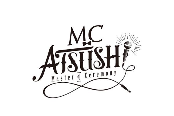 mc_atsushi2