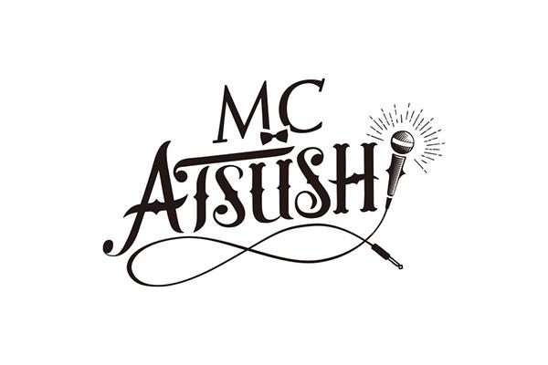mc_atsushi1